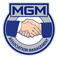 MGM Association Management