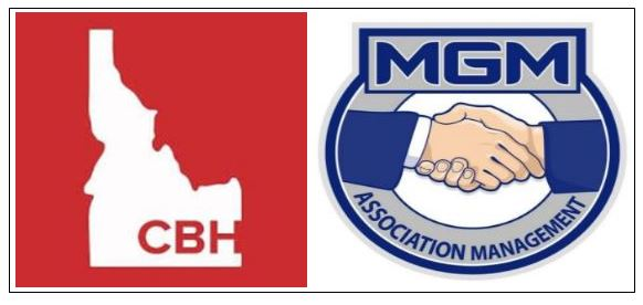 CBH signs with MGM