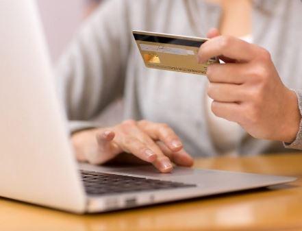 Online HOA Billing