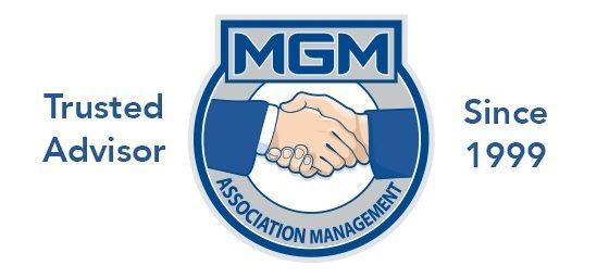MGM long