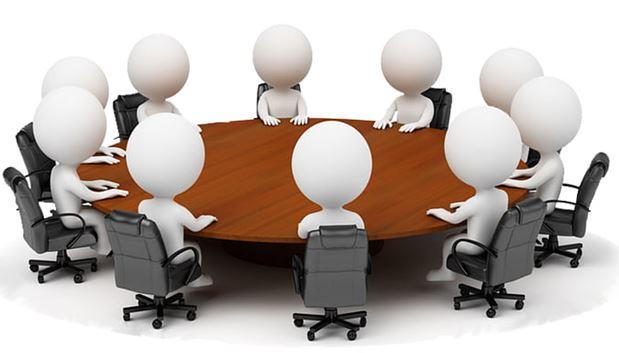 Quorum Matters for HOAs
