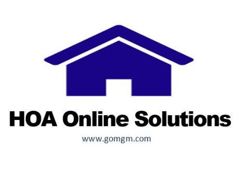 HOA Online Solutions