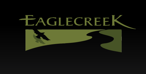 Eaglecreek HOA signs with MGM