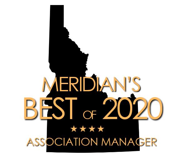 2020 Meridian Best
