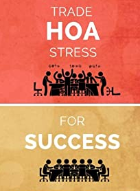 Run HOA like a business
