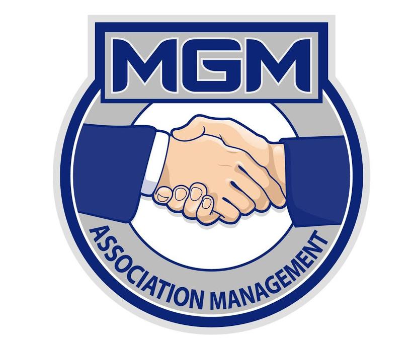 MGM Association Management