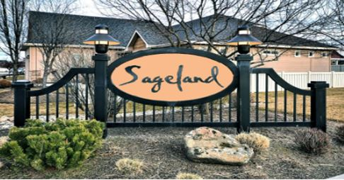 MGM TO MANAGE SAGELAND PLACE HOA IN MERIDIAN
