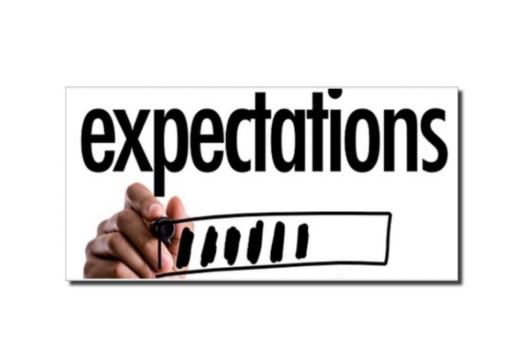 Commons Expectations of HOA Board Members