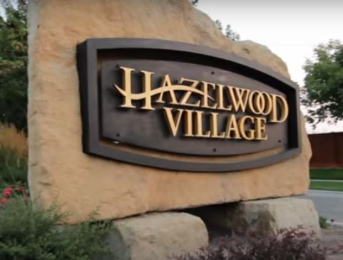 MGM signs agreement with Hazelwood Village HOA