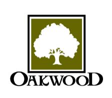 Oakwood Estates HOA
